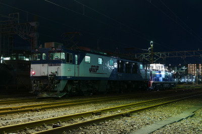 P1030051_s