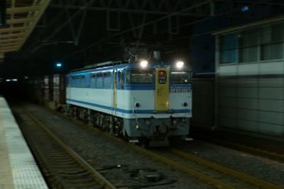 P1030078_s