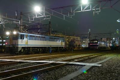 P1030137_s