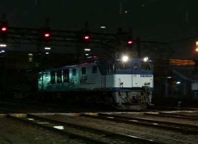 P1030188_s