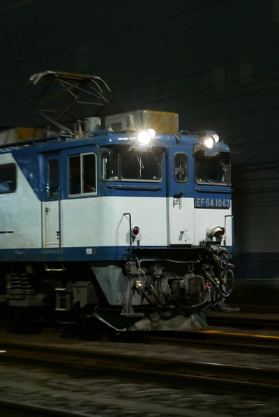 P1030196_s