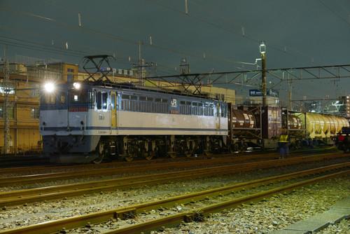 P1030215_s