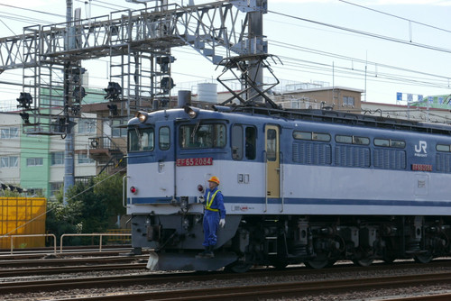 P1030240_s