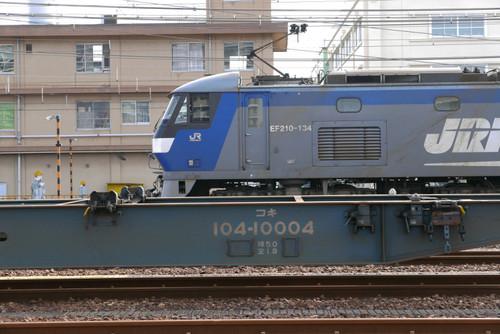 P1030258_s