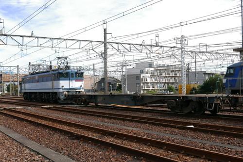 P1030260_s