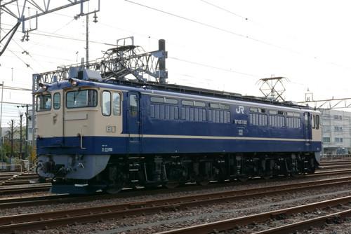 P1030375_s