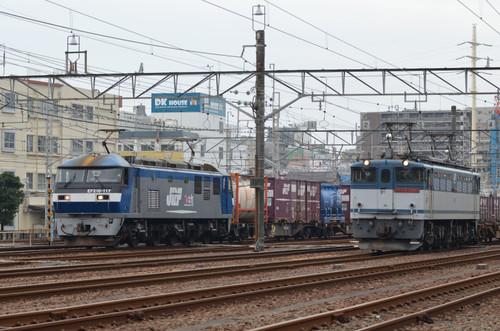 Dsc_9909_s
