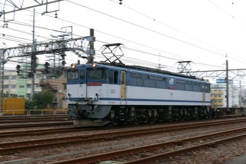 P1030454_s