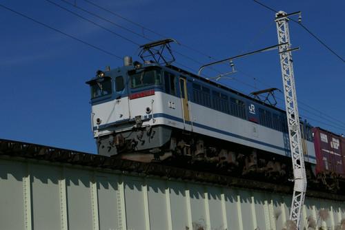 P1030584_s