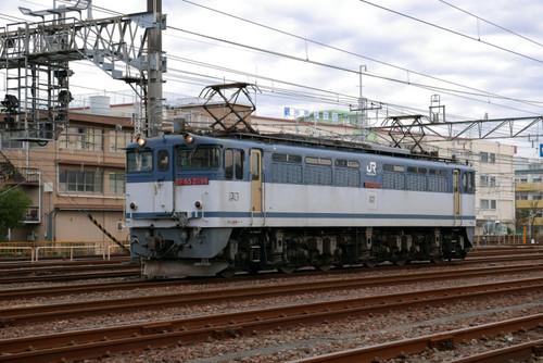 P1030597_s