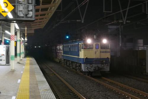 P1030607_s