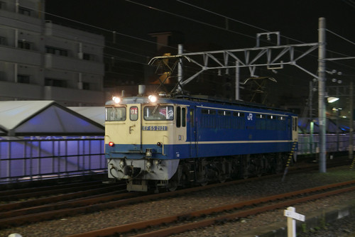 P1030632_s