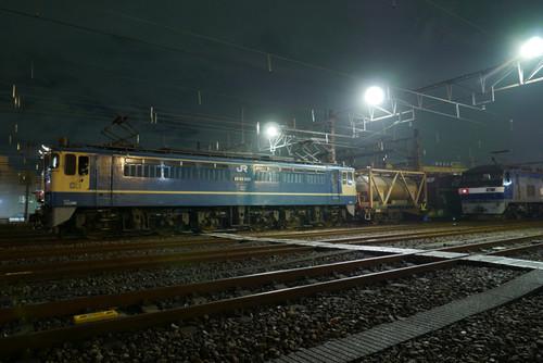 P1030675_s