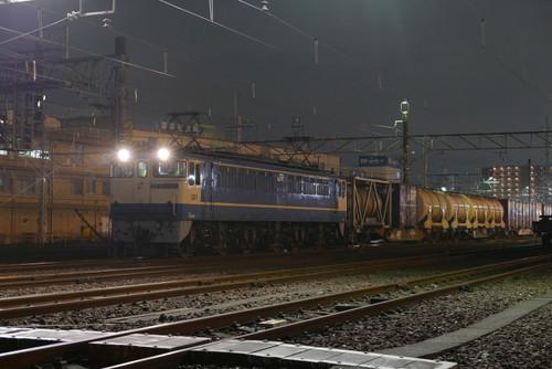 P1030695_s