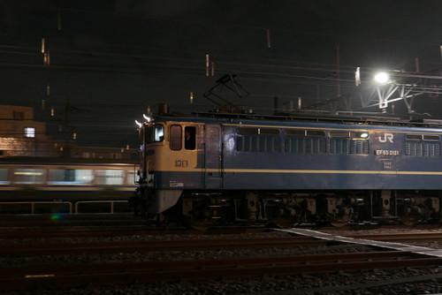 P1030715_s