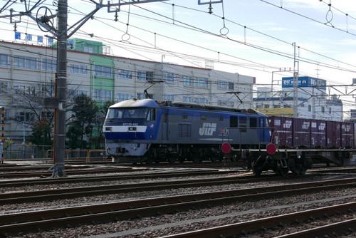 P1030779_s