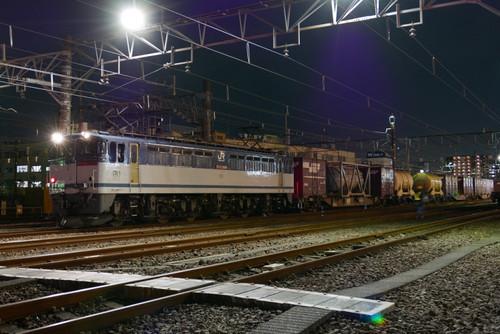 P1030852_s