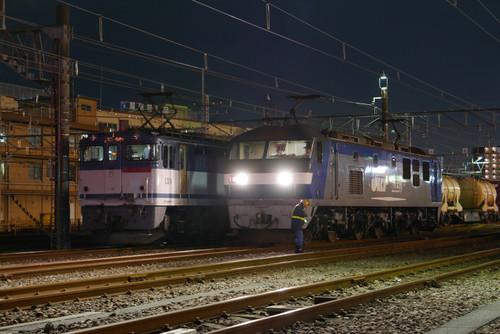 P1030858_s