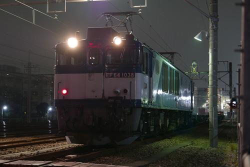 P1030871_s
