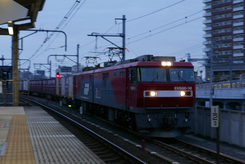 P1030942_s