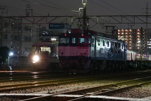 P1030960_s