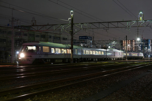 P1030979_s