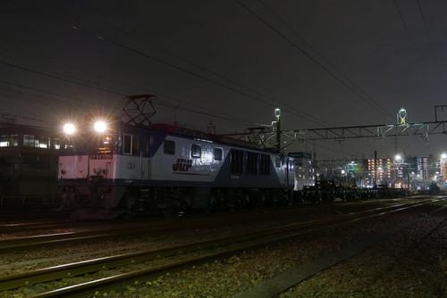 P1030986_s