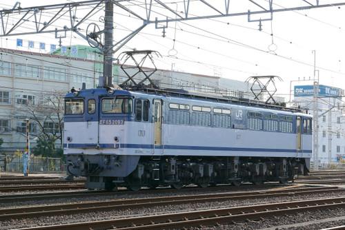 P1040048s