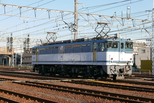 P1040052s