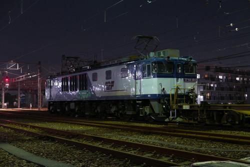 P1040073s
