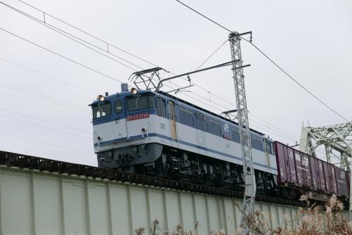 P1040088s