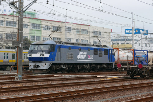 P1040093s