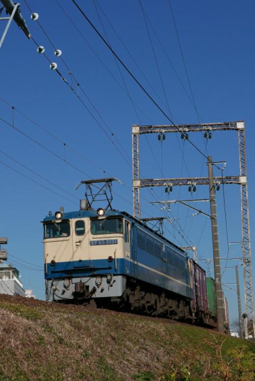 P1040174s