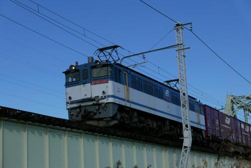 P1040229s