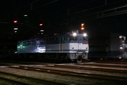 P1040248s