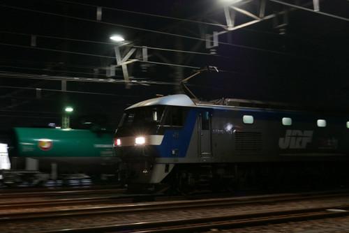 P1040329s