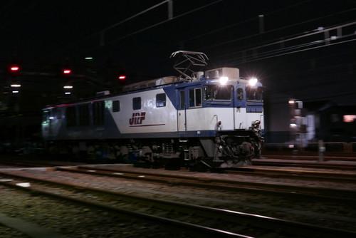 P1040390s