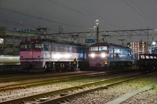P1040403s