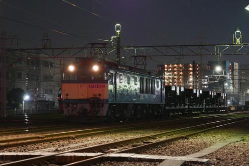 P1040423s