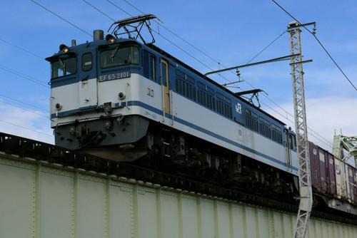 P1040516s