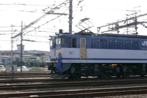 P1040542s