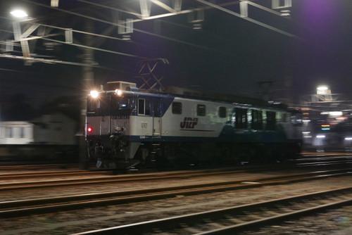 P1040645s
