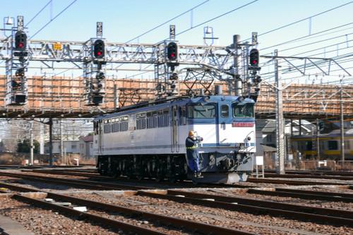 P1040752s