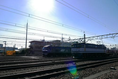 P1040765s
