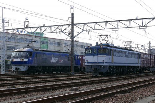 P1040899s