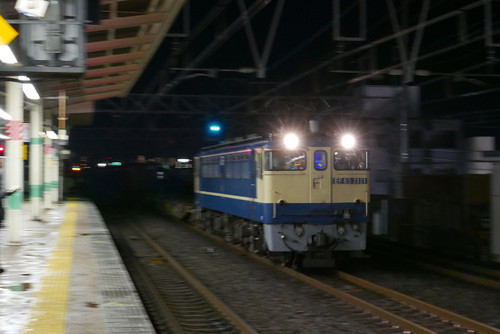 P1040986s