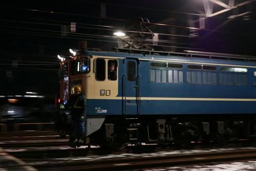 P1050032s