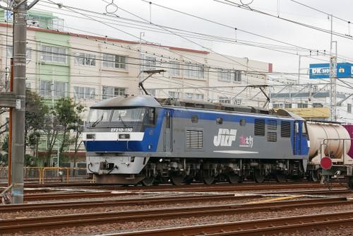 P1050092s