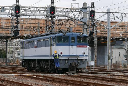 P1050123s