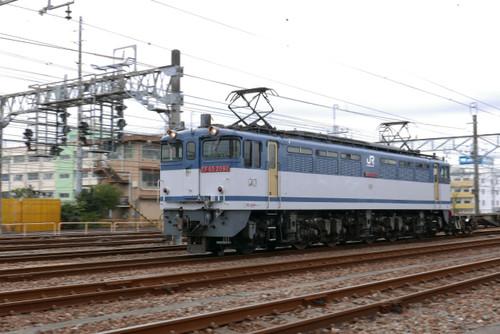 P1050167s